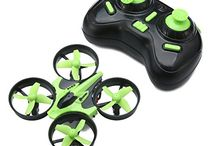 Drone to buy
