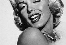 Marilyn~
