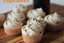 Bakery Business Ideas. / by Brenda Brinkerhoff