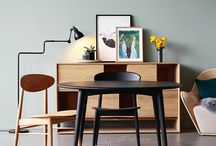 Feelgood Designs - Tables