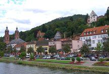 Miltenburg, GERMANY