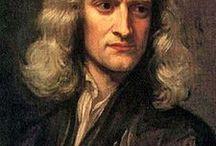 1625-1649