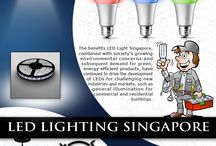 Led Lights Singapore /   Visit this site http://baths.sg/ for more information on LED Lights Singapore. Many people think of changing their lights every now and then and replace them with LED Lights Singapore as they come with a number of advantages. LED Lights Singapore is also known as light emitting diode which runs on two lead semi-conductor light sources. But with time, the product value has increased with time as people do realize their advantages while using them at their place.