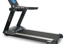 20 BEST TREADMILLS AND WORKOUTS / Spartan Fitness offers you the best quality home fitness equipment within your budget. Our mission is to provide you commercial quality home exercise equipment without paying a commercial price.