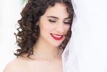ANИA Wedding