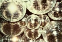 Boogie Nights (70s / Disco) / by Gemma Thérèse Pearce