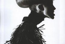 """Hair: My Esthetic"" / by David Kafer"