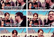 Oh Jennifer :)