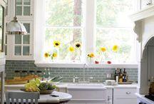 Kitchens, Baths, & Bars