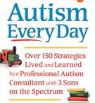 Autism / by Alyson Beytien