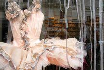 Ballet.. my love for Ballet