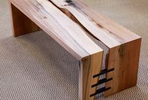 Inspiration / Inspiration for woodworking projects
