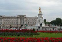 Londres / Turismo en Londres.