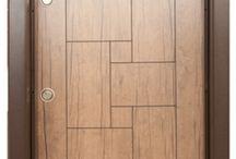 блиндираниврати / Врати експрес.Богат избор на Интериорни врати,Екстериорни врати,Блиндирани врати,Европейски врати,Турски врати,Китайски врати. Най конкурентни цени в България www.vratiexpress.com