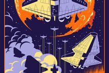 Star Wars (Ben)