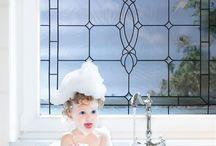 Hy-Lite Decorative Glass Windows / #decorativeglass #decoglass #decorative #glass #windows #diy #remodel #bathroom #kitchen #privacy