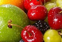 fruit.fruit!!!