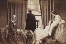 Victorian Photos / Photos from 1800-1910ish