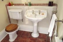 Sussex Bathrooms