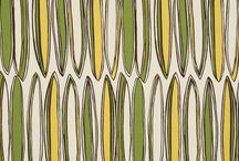 pattern / by Jen Hollywood