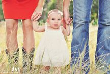 Baby {April Hoff Photography}