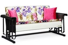 OoLa Sofa Sets / So in love with these sofa sets. Wishlists!!