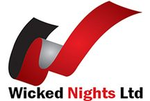 Wicked Nights Limited / A Ticket to a Fun Party. Wicked Nights limited has grown into the house of all kinds of fancy dresses, costumes, and accessories. Loaded with all party collections starting from fancy dresses, skirts, Basque, corsets, and costumes for Halloween, You will find party wear and accessories for people of all ages here. One of UK's Best wholesaler satisfying the retailers. https://www.pinterest.com/wickednight/