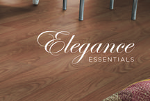 Elegance Essentials LVS / Elegance Essentials has been created to provide outstanding comfort and durability at an incredible price. This floor has a textile backing and so maintains a loose lay application for most homes, easy to clean and highly scratch resistant. The range maintains the interior design trends exploring essential wood decors within traditional oaks and stone effects. Essentials is available in 3 widths, comes with a 2.2mm gauge and a 0.25mm wear layer.
