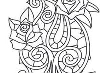 manadal/stencil