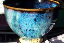 Smalti ceramici