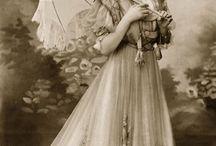 Szép és antik fotók