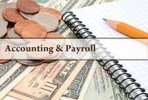Payroll Services Bulgaria
