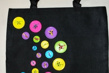My Favourite Tote Bags