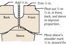 sewing.quilt,needles& embrod,tutorials,ideas & diy2