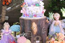 fairy board