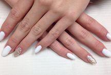 Nails  / Beauté des ongles