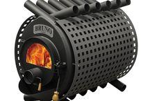 Heating(ogrzewanie)