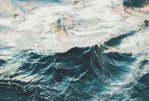 Meer-Ozean