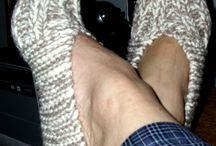 Pletení - dámské