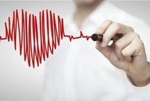 Campanie Hipocrat - Tu cand ti-ai facut timp ultima data pentru sanatatea ta? / Articole despre cat de importanta este sa prevenim afectiunile cronice prin vizita la medicul specialist. campania poate fi urmarita pe Facebook - Clinicile Medicale Hipocrat.