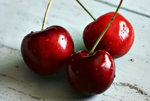 /Fruits