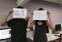 Art Directors working