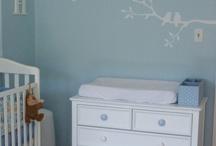 Kids room / baby  room