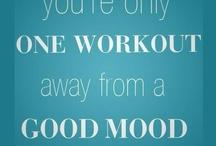 Ćwiczenia motywacja