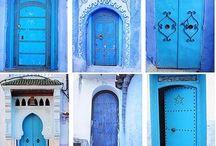 Marockooo