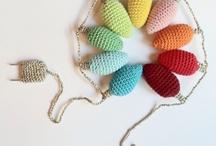 DIY - Crochet - Xmas