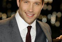 Jai courtney / Aussie Hot Stuff