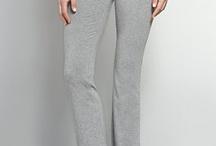 /Apparel/Lounge-Yoga/Love-NY-C-Collection-Yoga-Bootcut-Pant-Metallic-Studded-Waistband