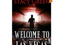 1 Good Thing about Me... My Books / Stacy Green Books