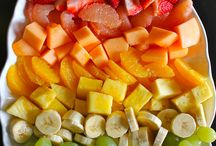ovoce-dekor